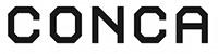 Conca Materiales Logo